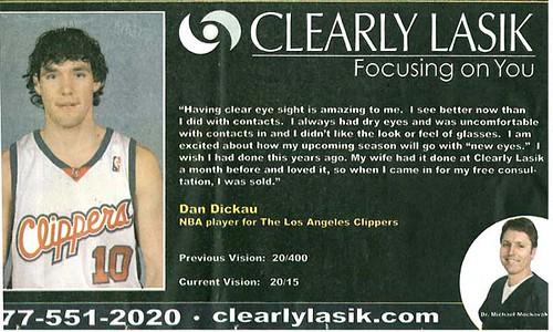 DanDick