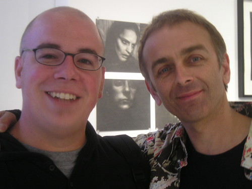 08-07 Karl and I