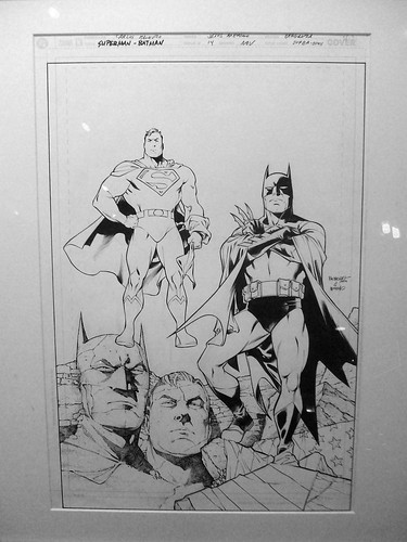 Superman_Batman_tinta