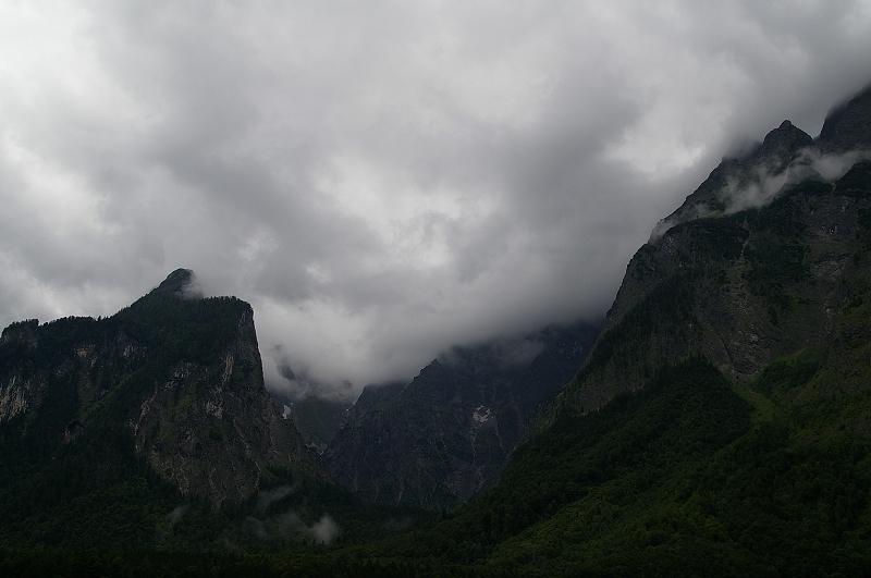 國王湖13.jpg
