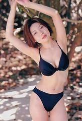 川村亜紀 画像3