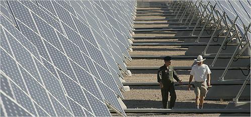 solar_in_CA