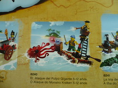 pirates 6240 (leggymclego) Tags: city winter castle last radio skulls lost temple star jones town starwars control lego farm pirates bob indiana kingdom technic knights pirate doom catalog bobthebuilder wars minifig creator racers ark 2008 bionicle rc 2009 indianajones radiocontrol agents builder crusade raiders controlled dealer duplo crystall glatorians