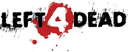 Thumb Left 4 Dead, el juego de Valve