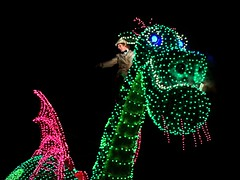 Disney - Disney's Electrical Parade - Pete's Dragon (Express Monorail) Tags: california green colors night dark movie wonder geotagged evening lowlight colorful raw availablelight f14 character magic details dream sigma wed disney mickey parade fantasy mickeymouse imagine theme imagination difficult wish orangecounty anaheim walt dca 2008 magical dlr themepark elliott cartooncharacter waltdisney goldenstate disneyscaliforniaadventure waltdisneyproductions paradefloat wdi 30mm disneylandresort imagineering disneycharacter petesdragon disneymovie passamaquoddy mainstreetelectricalparade disneyparade disneyparks disneyatnight 81608 expressmonorail waltdisneyimagineering waltereliasdisney nikond300 paintshopprophotox2 disneyicon baroquehoedown disneyphotochallenge disneyphotochallengewinner joepenniston disneyphotography august162008 geo:lat=3380734 geo:lon=117919178 july32001 june171972