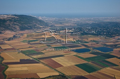 Jezreel Valley, Galilee Land, Emek-Izrael, 1090 | Flickr - Photo ...