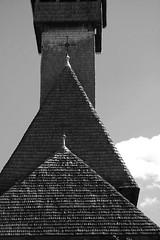 IMG_8240 (Adrian Zanfir) Tags: maramures lemn biserici calatorii
