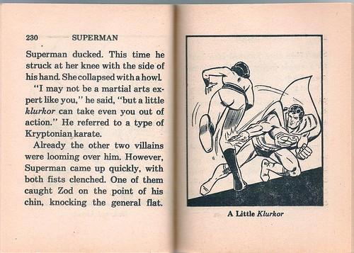 blb_superman_114