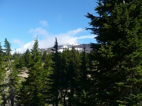 Mt. Adams 23