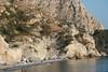 Cantarrijan beach (Marco40134) Tags: beach spain andalucia naturist cantarrijan