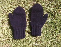 NAS black mittens cropped 9.5.08