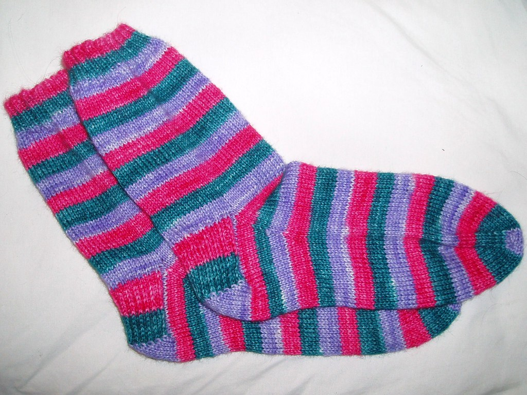 roadsocks