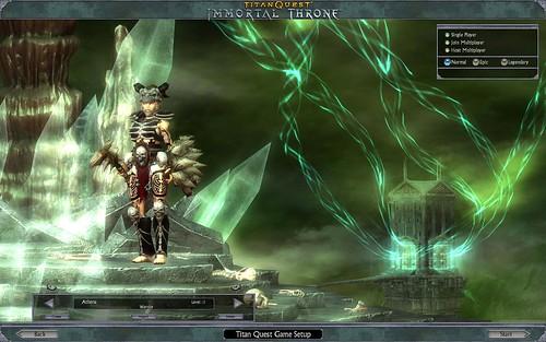 f Bone Armour, Scale of the Black Dragon, Head Hunter's Axe