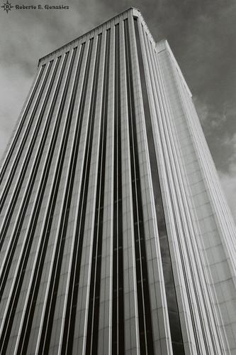 Torre Picaaaaachu