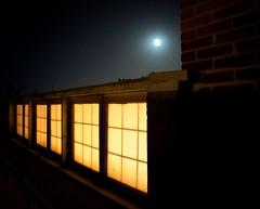 Insomnia.. (SonOfJordan) Tags: light shadow moon colour window night canon dark aperture jordan insomnia xsi 450d samawi sonofjordan shadisamawi wwwshadisamawicom