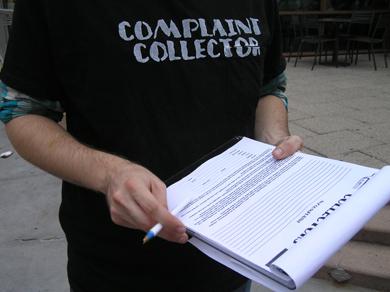 ComplaintCollector.jpg