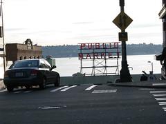 public market sign series (kath323) Tags: seattle publicmarket