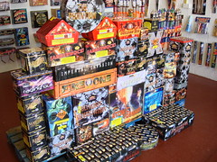 For a night to remember (EpicFireworks) Tags: light colour stars fireworks guyfawkes firework burst pyro sparks majestic 13g epic pyrotechnics ignition singleignition
