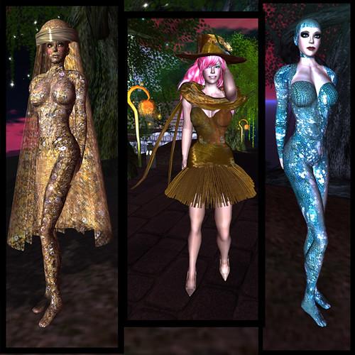 Glamour 1