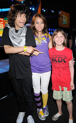 adam g sevani. Dancer Adam G. Sevani and