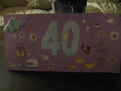 40_card