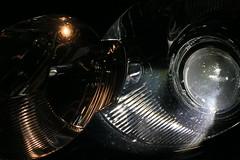 Avensis (evbjone) Tags: light car pfosilver
