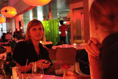 IMG_2959 (shok) Tags: paris restaurant  palaisdetokyo ombeline tokyoeat kenti