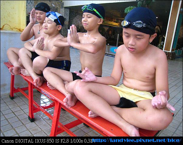 奇蹟班游泳課_065.jpg