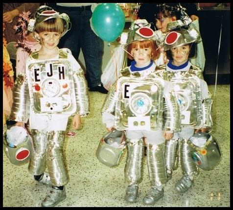 Robots1995