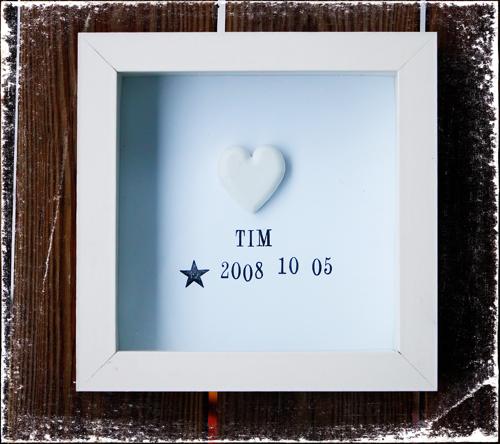 Tim-tavla