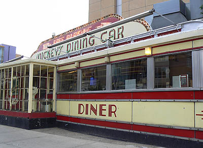 mickey's dining car.jpg