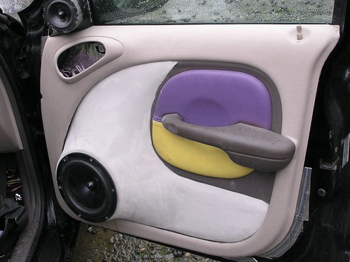 stretched pt cruiser with 48676 2001 Pt Cruiser First Sq Install on Default besides 5 Times Retro Car Styling Went Horribly Wrong likewise 48676 2001 Pt Cruiser First Sq Install together with Cruiser Custom Parts also 10 Most Unconventional Limousines In The World.