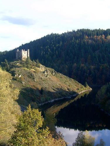 Tour du Cantal 2009 - Page 2 2966818628_0007dabd38