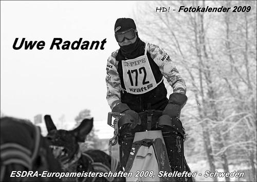 Uwe Radant_Fotokalender 2009