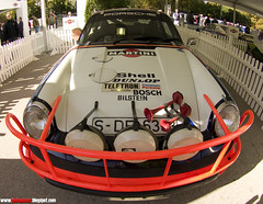 CRW_9853 (Jimbo pht) Tags: madrid parque cars car del digital canon eos rebel 300d martini coche legends jimbo 2008 retiro coches 08 martinilegends jbasl jbaslfavs