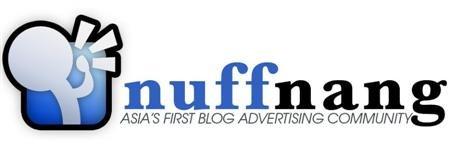 NuffNang_2_0-full