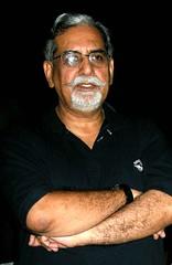uncle KFC (tango 48) Tags: pakistan party black uncle tango kfc malik tahir islamabad wadood tahirwadoodmalik