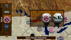 NBA09_TheInside_PSP_Elimiquest_3