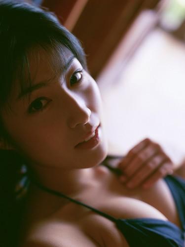 佐藤寛子の画像9617