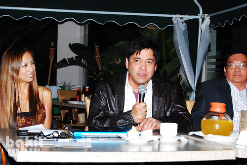 2995164426 fcec0d5a0a The Reason Why Martin Nievera Sang Lupang Hinirang The Way He Did?