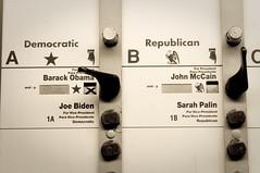 Election 2008