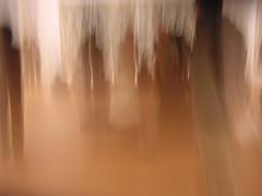 Pollock (beth h.) Tags: moma pollock