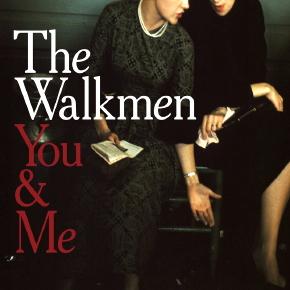 thewalkmen