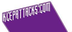 Klepattacks.com (KLEP ATTACKS) Tags: vector klep klepattacks klepattackscom