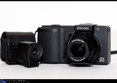 Ricoh_GX200_b-13