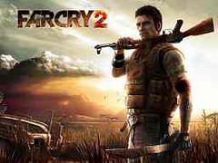 Guia Far Cry 2