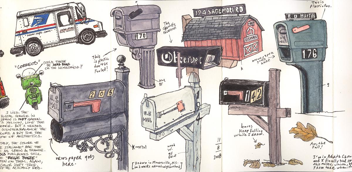 mailboxesmoley110808h