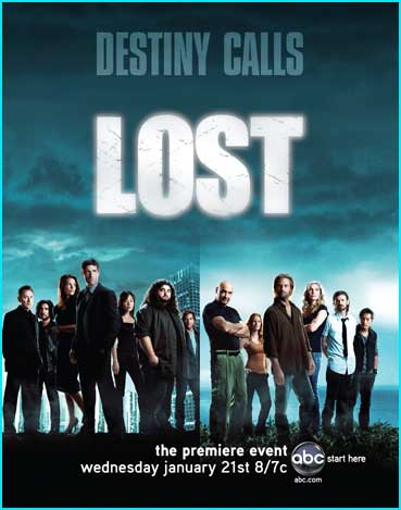 Lost-season-5