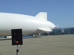 DSCF4362 (ShawnJPro) Tags: zeppelin airship mountainview dirigible moffettfield airshipventures airshipeureka