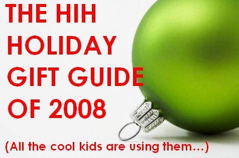 HIH gift guide4